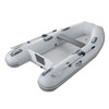 Achilles HB-270FX Rigid Hull Inflatable (RIB) 8' 10