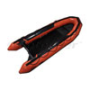 AKA Foldable Inflatable Boat HC - Series, 15' 5