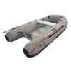 Mercury 280 Rigid Hull Inflatable (RIB) 8' 10