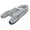 Mercury 310 Rigid Hull Inflatable (RIB) 9' 10