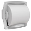 Oceanair DryRoll Toilet Paper Holder