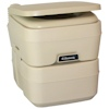 Dometic SaniPottie 965 Toilet