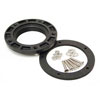 Dometic Holding Tank Flange Kit