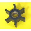 Oberdorfer Pump Impeller