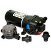 Flojet 4325 Series Heavy Duty Deck Wash Pump