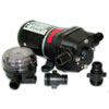 Flojet 4125 Series Diaphragm Pump