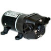 Flojet Shower Drain Pump