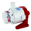Rule General Purpose Centrifugal Pump