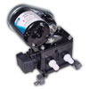 Jabsco Automatic Multi-Outlet Water System Pump