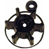 Jabsco Impeller Kit (90061-0001)