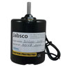 Jabsco Motor Kit Water Replacement System