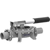 Bosworth Guzzler G500-H Manual Bilge / Waste Pump