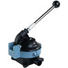 Whale Gusher Titan Manual Bilge / Waste Pump