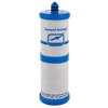 General Ecology Aqua-Polish Microfiltration Cartridge AP-10