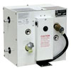 Seaward Marine Water Heater - 3 Gallon