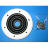 Whale Deck Plate Kit without Lid
