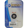 Jabsco Bearing Lip Seal Kit
