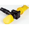 Whale SuperSub Smart IC 650 Bilge Pump