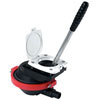 Whale Compac 50 Manual Bilge / Waste Pump