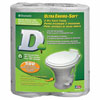 Dometic Rapid Dissolving 2-Ply Toilet Paper