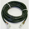Jabsco Wiring Cable Assembly