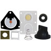 Groco Toilet / Head Service Kit