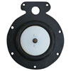 Groco Pump Diaphragm Assembly
