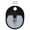 Groco HT-26-A Replacement Flap Gasket Assembly