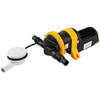 Whale Gulley IC Shower Pump Kit
