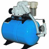 Groco Paragon Junior PJR-B Water Pressure System