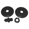 Whale Pump Diaphragm Plate And Pivot Arm Kit