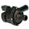 Jabsco Commercial Circulation Pump