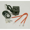 Flojet Pressure Switch Replacement Kit (02090104)