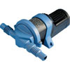 Whale Gulper 320 High Capacity Bilge Pump
