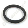 Kuuma Replacement Heater Element Gasket (O-Ring)