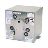 Kuuma Marine Water Heater - 6 Gallon