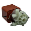 March Submersible Magnetic Drive Pump