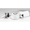 Jabsco Toilet Electric Conversion Kit