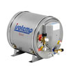 Isotemp Basic 24 Marine Water Heater - 6.4 Gallon