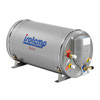 Isotemp Basic 50 Marine Water Heater - 13 Gallon