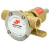 Johnson Pump F35B-8007 Impeller Pump