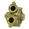 Johnson Pump F5B-902 Volvo Penta Replacement Raw Water Pump