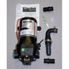 Tecma Premium Series Pump and Harness Kit