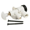 Dometic Water Valve Kit
