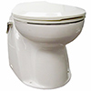 Raritan Atlantes Freedom Toilet with Vortex-Vac