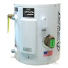 Torrid Marine Water Heater - 6 Gallon