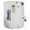 Torrid Marine Water Heater - 20 Gallon