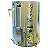 Torrid Marine Water Heater - 30 Gallon