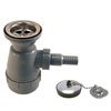 "Ambassador Marine 2"" Trap Sink Drain Kit"