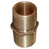 Groco PN-Series Pipe Nipples